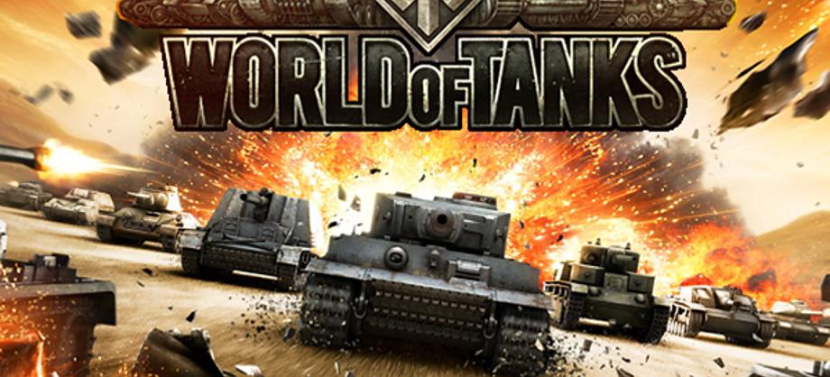 Entretenimiento: World Of Tanks: un título free-to-play que cumple lo que promete