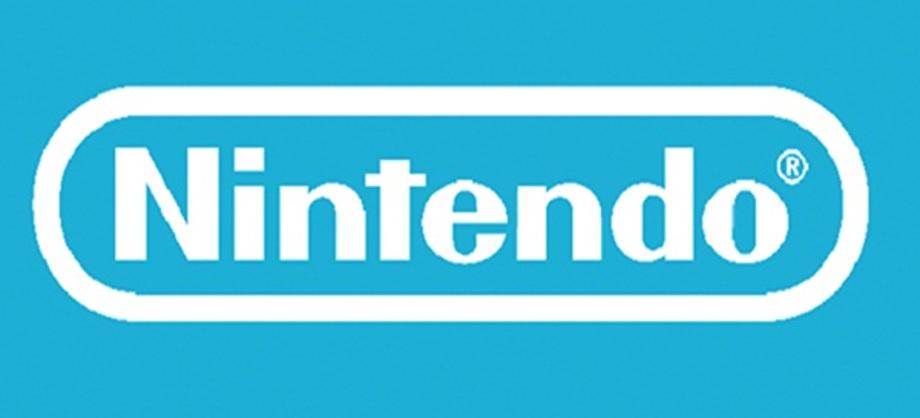 Entretenimiento: Nintendo lanzará una consola nueva