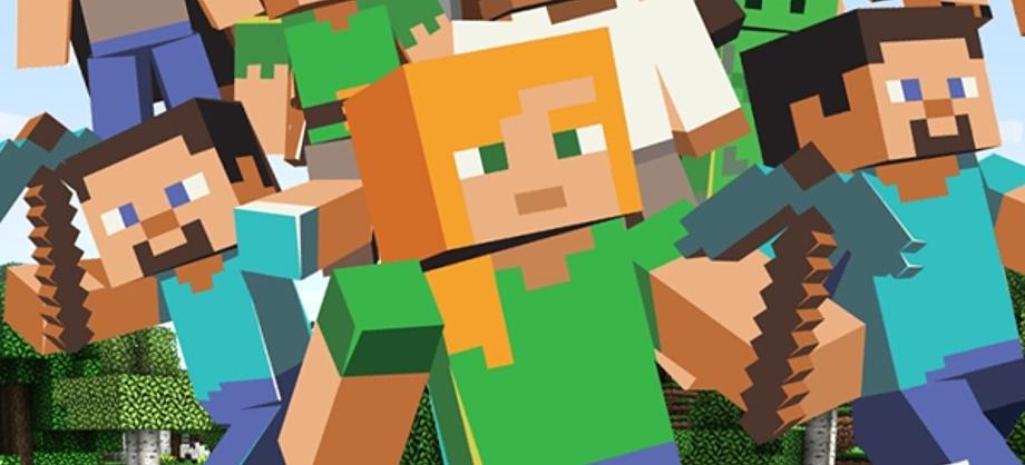 Entretenimiento: Aprende a jugar al Minecraft en línea con Hamachi