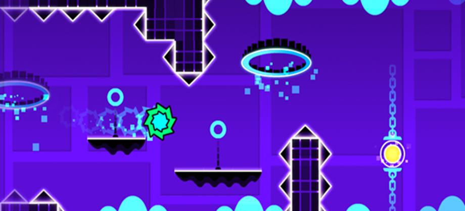 Entretenimiento: Los 5 juegos para móviles más difíciles