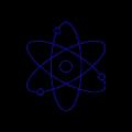 Blog de Ciencia