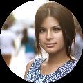 Blog de Mujeres
