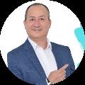 Richard Taylor Hipnoterapeuta, Bogota Colombia