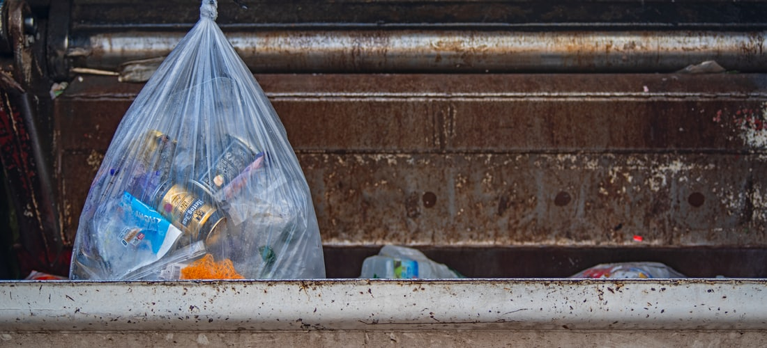 Ecología: El Consumo de Bolsas de Tela para Afrontar la Sostenibilidad