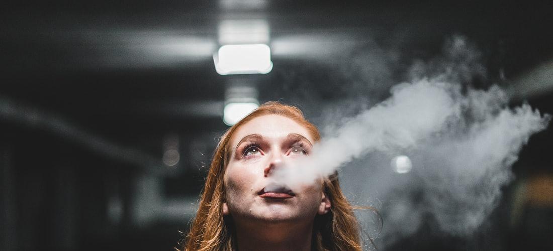 Ecología: Eliminar Olores de Tabaco Con Ozono