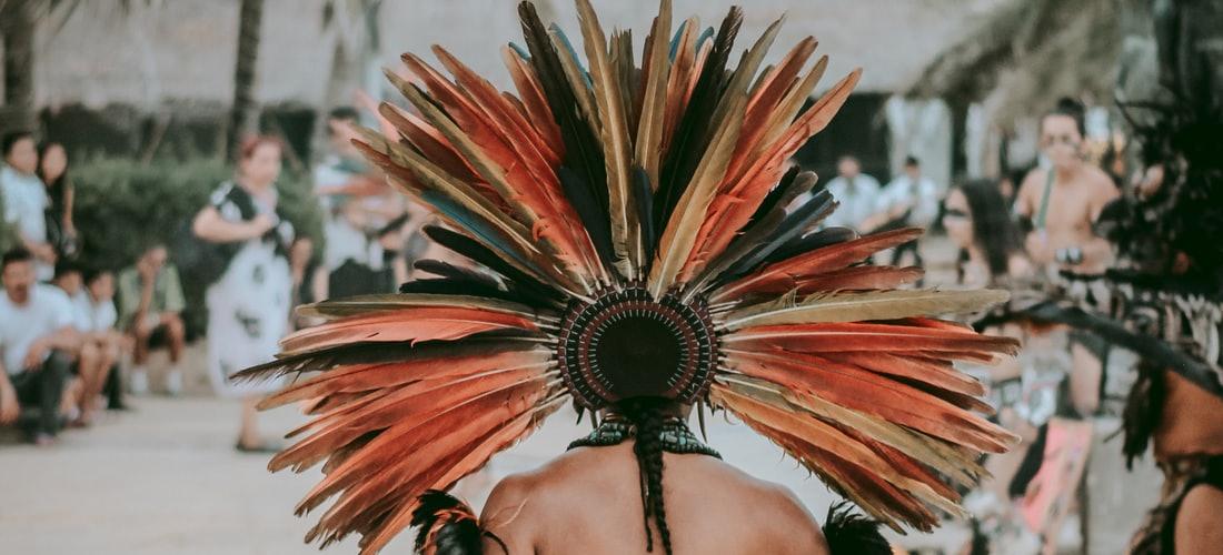 Cultura Nacional: El Carmen Thyssen y el Paraíso de Cada Pintor
