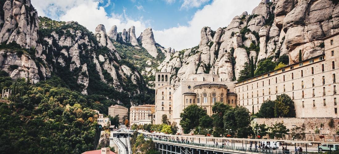 Búsqueda de Empleo: Nuevo Sitio de Anuncios Clasificados Gratis en España