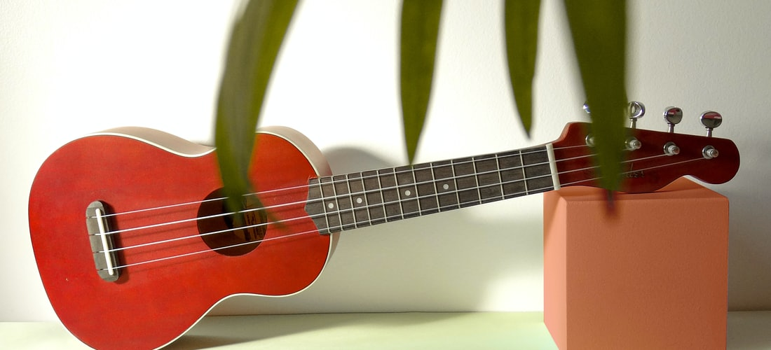Música: Comienzos de un Estudio de Grabación Musical