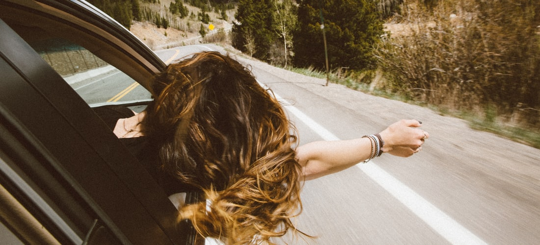 Felicidad: ¿Tienes Libertad para Ser Feliz?