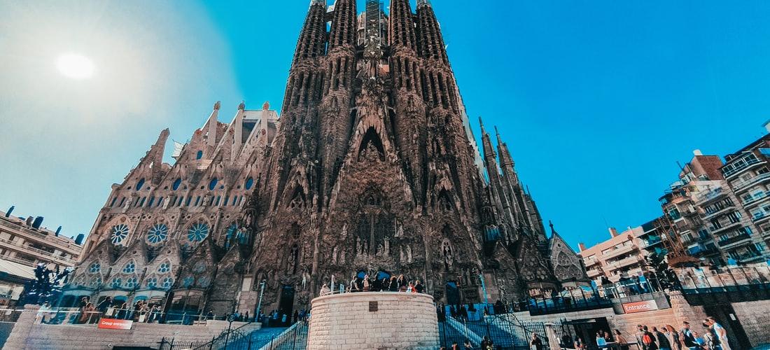 Mercado de Capitales: Algunas Razones para Invertir en Barcelona