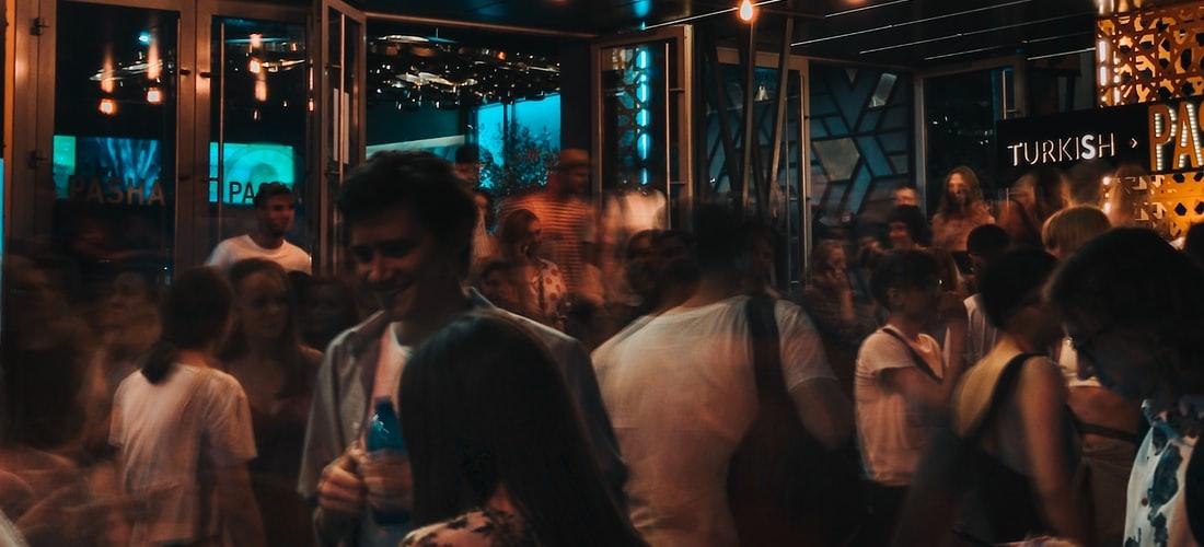 Cine: Obra de Edgar Allan Poe en el Cineclub del 27 de Málaga