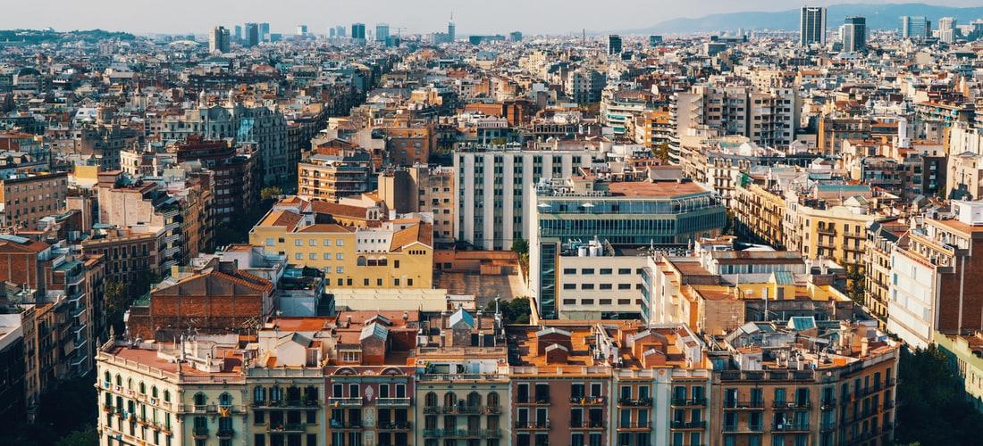 Cultura Nacional: Los Mejores Museos de Barcelona