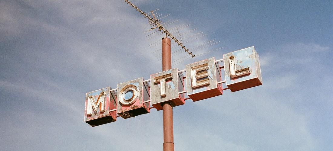 Hosting: Cómo Escoger el Hotel Correcto