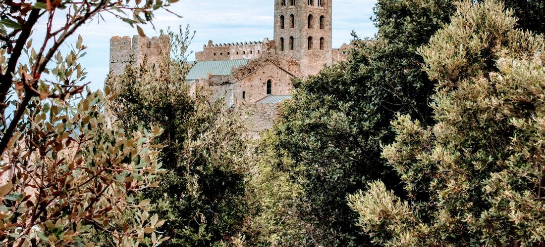 Niños: Alquiler de Castillos Hinchables en Málaga