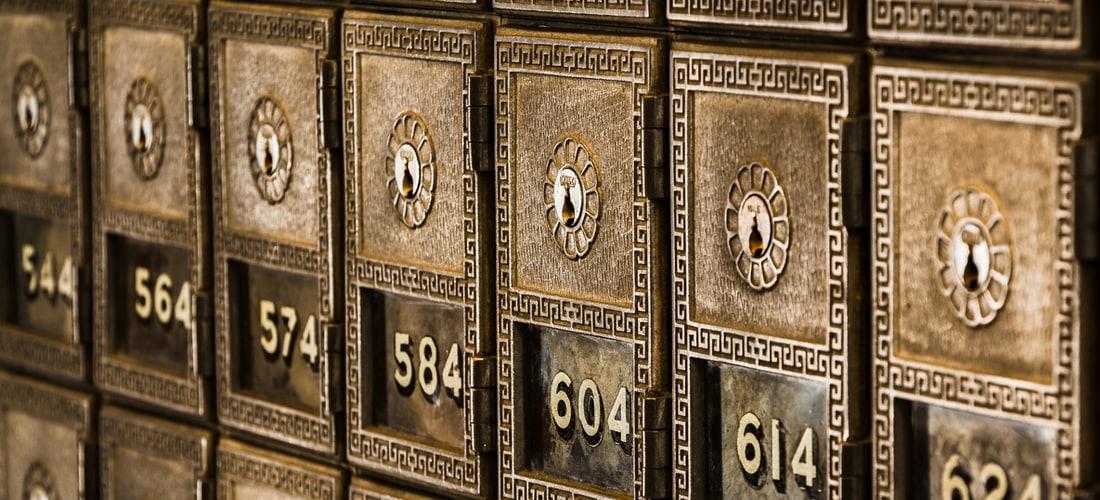 Inviertiendo en Depositos Altamente Rentables