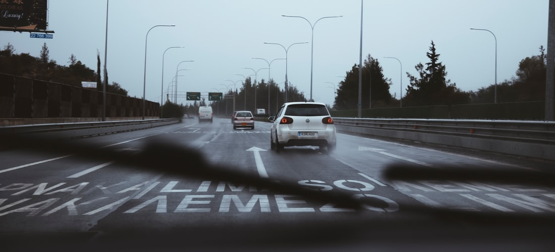 Comunicaciones: Las Beneficios de Seleccionar Obtener Autos Usados Bien Cuidados