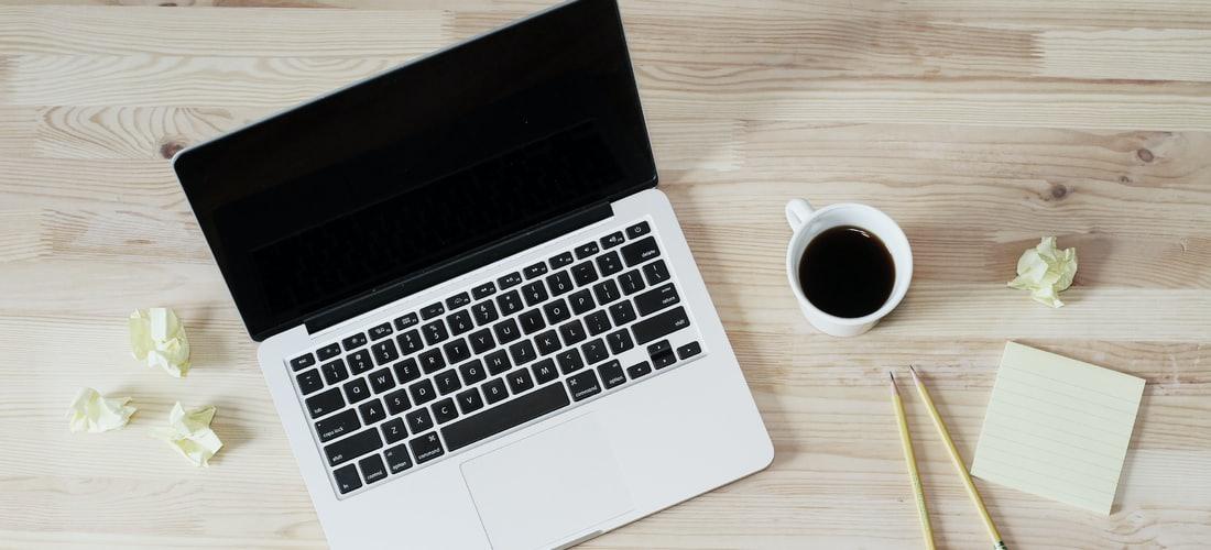 Búsqueda de Empleo: Como Encontrar Trabajo