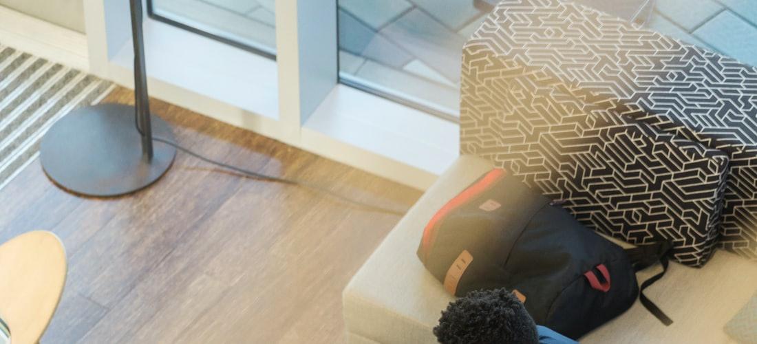 Teletrabajo: En Dónde Buscar Trabajos Freelance
