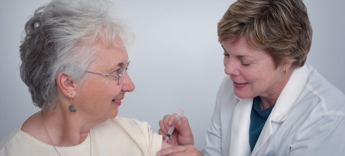 Salud de Deportistas: La Mejor Cura de la Celulitis - Encuentra tu Cura para la Celulitis ¡Hoy!