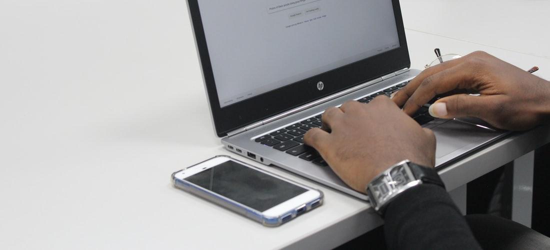 Hardware: Consejos para Elegir Ordenadores Portátiles