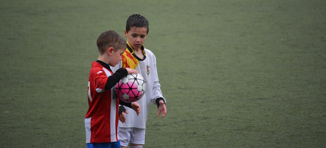 Juegos de PC: Juegos de Futbol de Registro Gratis – Goal United, Apasionante
