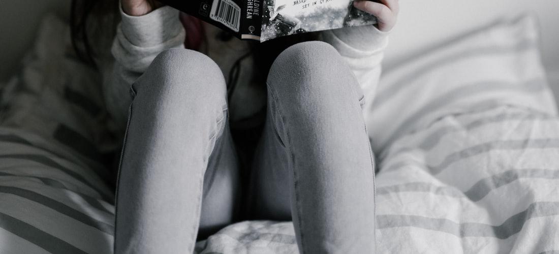 Filosofía: Lecturas de Tarot Online: una Manera Fácil de Recibir Consejos de Amor
