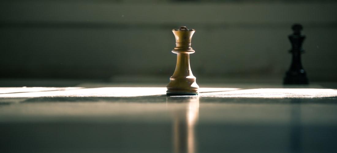 Casino y Apuestas: ¿A Cuántos Juegos de Póker Quieres Jugar?
