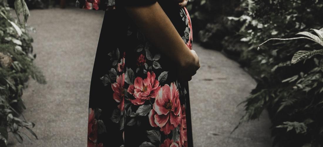 Niños: Como Quedar Embarazada Con Estos Sencillos Consejos