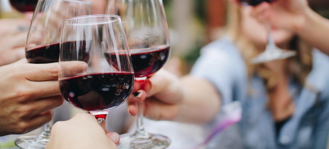 Cultura Nacional: La Feria Vinojén Muestra 170 Vinos Desde el 2 de Junio en Málaga