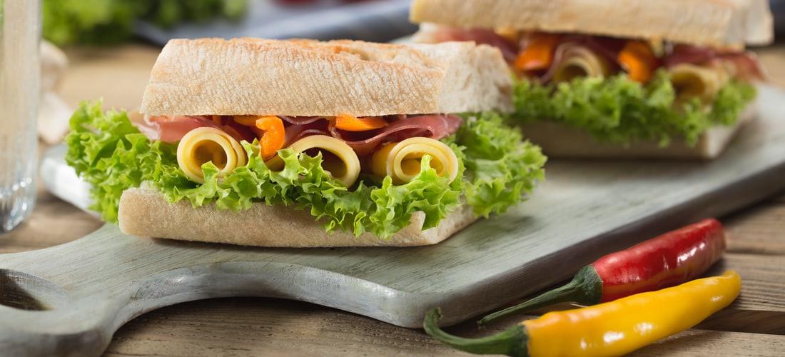 Ambiente Laboral: Panel Sandwich de Que Esta Hecho? Cuales son sus Propiedades? y sus Gandiosas Ventajas.