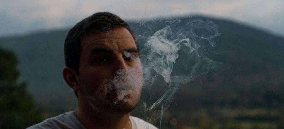 Drogas y Adicciones: Como Dejar de Fumar de Manera Natural