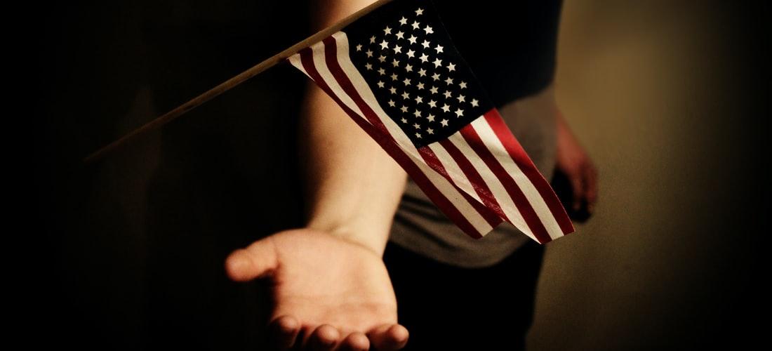 Comunicaciones: Hola América: la Forma Más Fácil y Económica de Hablar Con la Gente Que Quieres