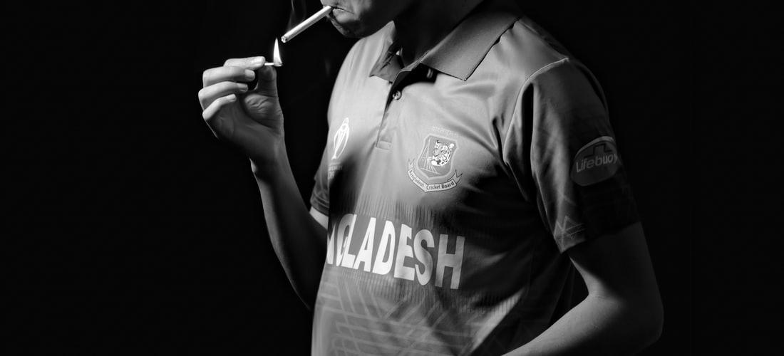 Drogas y Adicciones: Dejar de Fumar Rapido
