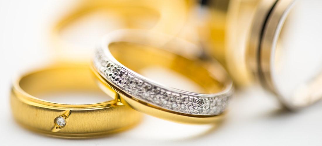 Matrimonio: ¿Cuándo es el Mejor Momento para Buscar Asesoramiento para Mejorar el Matrimonio?