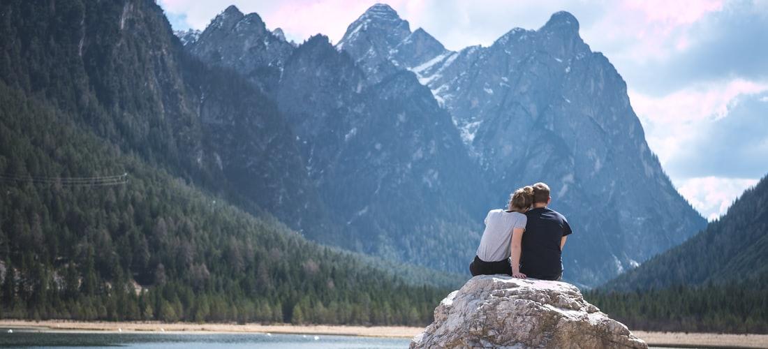 Matrimonio: ¿Se Puede Recuperar el Matrimonio Cuando Existen Celos en la Pareja?