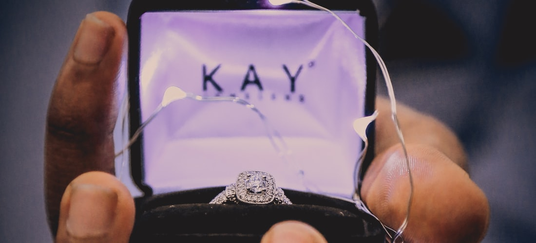 Matrimonio: Secretos de un Matrimonio Exitoso