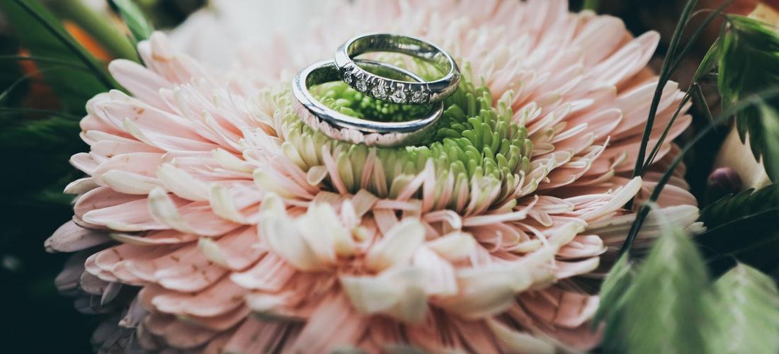 Matrimonio: Recuperar tu Matrimonio, es Posible Con la Comunicación