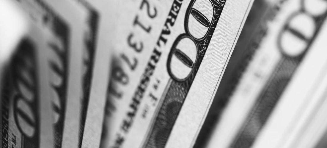 ForEx (Cambio de Divisas): Forex y las Inversiones Ganadoras