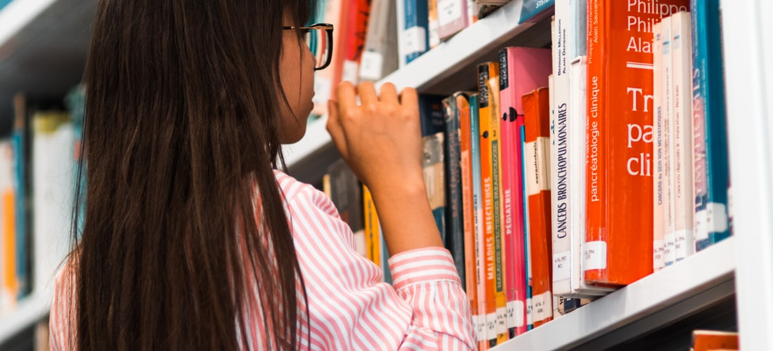 Niños: Como Ser un Buen Lector de Cuentos Infantiles