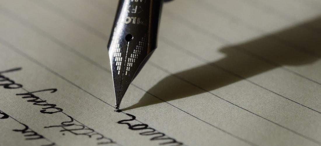 Poesía y Relatos: Binibook - Escribe, Lee y Comparte