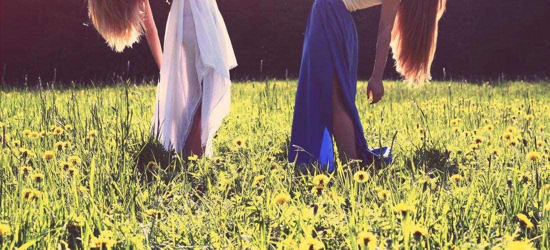 Solteros: 7 Consejos para Conocer Mujeres