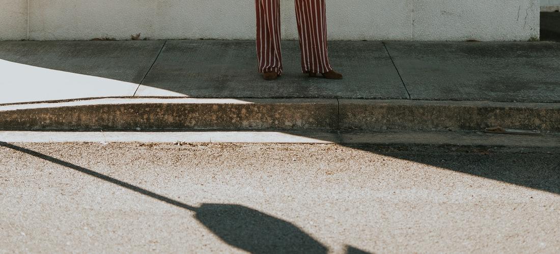 Felicidad: Como Recuperar un Amor: la Guía Infalible para Recuperar a tu Mujer