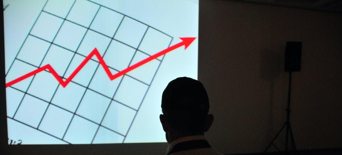 ForEx (Cambio de Divisas): Invertir en Forex Como Se Debe