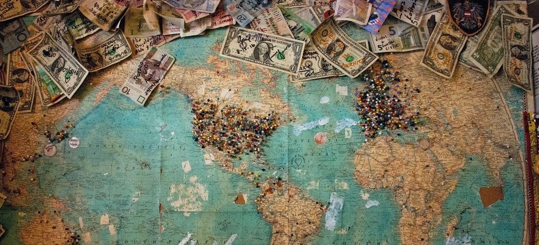 Préstamos: En Caso de Emergencias de Dinero Creditorapid es la Solución