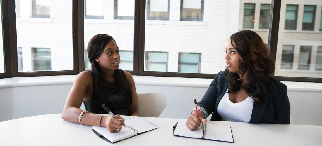 Teletrabajo: El Teletrabajo Aumenta la Productividad de las Mujeres