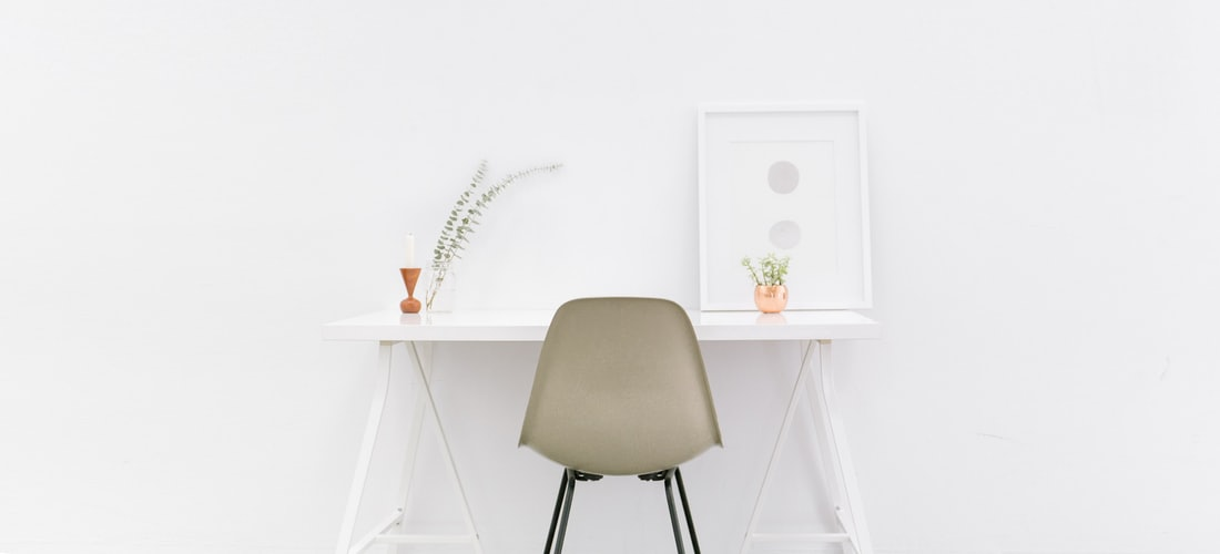 Teletrabajo: Clases de Trabajo Freelance