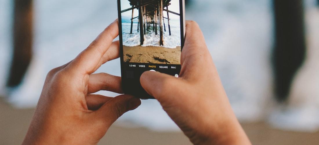 Telefonía Celular: El Iphone 5 Incluye Novedades Que Le Diferencian del Iphone 4s