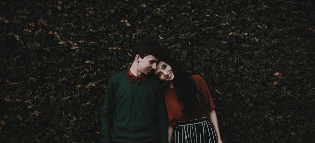 Matrimonio: Consejos para Recuperar Pareja Paso a Paso
