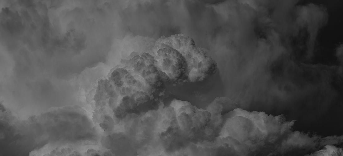 Hosting: Aprendiendo Sobre el Software de Cloud Computing