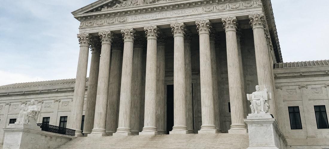 Política: Una Visión General del Derecho Administrativo
